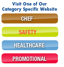 Visit One of Our Category Specific Website