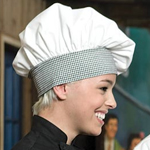 CHEF_HAT_TWIL_150_small