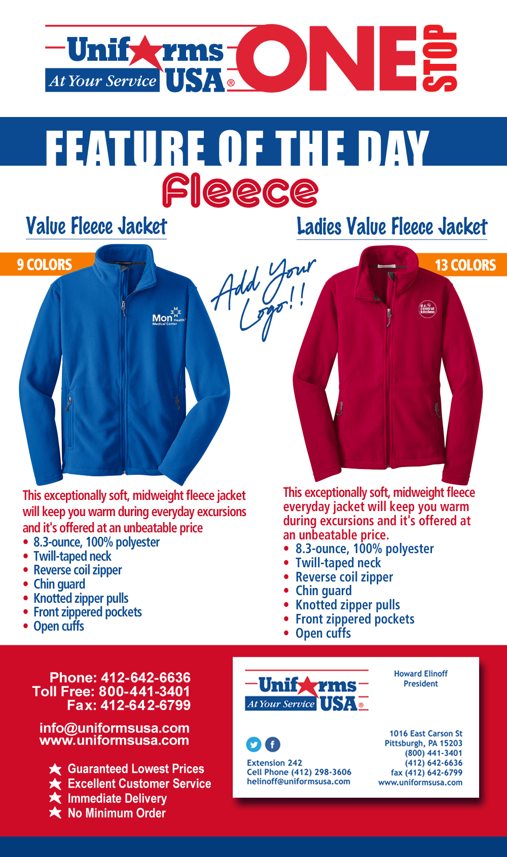UUSA_fleece_blast