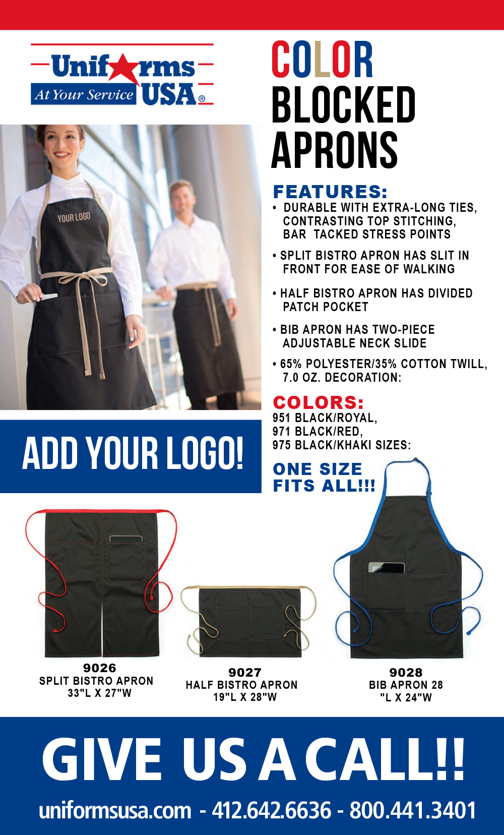 colorblock_apron_blast