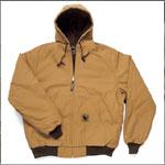 jacket_HJ51.jpg