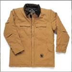 jacket_ch416