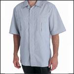 male_cord_ser_shirt.jpg