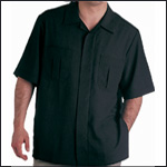 male_poly_shirt.jpg