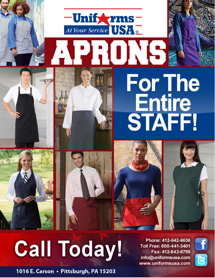 newhome_APRONS