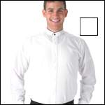 tux_shirt_white