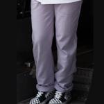 uusa_04101_pants_small